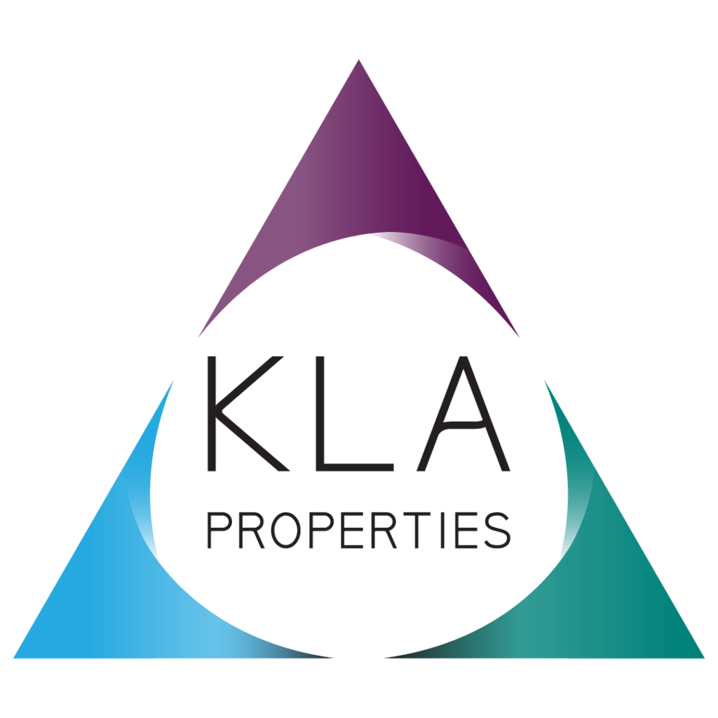 Independent Lettings Agent Hailsham, Eastbourne, Seaford, Uckfield